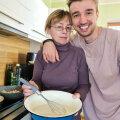 Artjom Savitski ema retsept: valgevene makanka on maitsev kaste, kus saab ära kasutada külmikusse jäänud lihajäägid