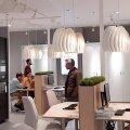 Радостные новости для жителей Южной Эстонии: в Тарту откроется пункт планирования и заказа IKEA