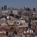 Пустующее жилье сдадут бедным? Как Испания решает квартирный вопрос