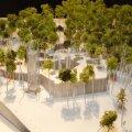 Arvo Pärdi Keskuse hoone arhitektuurikonkurss