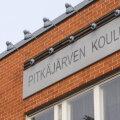 Soomes peatati nakatunu avastamise tõttu õppetöö 500 õppuriga koolis