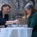 ВИДЕО | Союз женщины и женщины: как живут ЛГБТ-семьи в Латвии и почему они не могут узаконить отношения даже в Евросоюзе