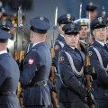 Польские вооруженные силы