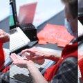LIHTNE SPIKKER | Kolm kiiret nippi, kuidas avada kilekotti ilma suurema vaevata
