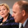 Hollandi kaitseminister: jah, peame Venemaaga kübersõda