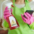 KUULA | Kosmeetikatoodetest joogamattide ja säilituskarpideni ehk millised ohtlikud ained meid igapäevaselt kodus varitsevad?