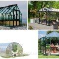 Näiteid Lahehouse.com, Tammeco.ee, Kaup24.ee ja Vitavia.ee tootevalikust.