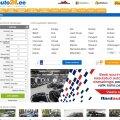 Популярный портал auto24 хотят продать за границу