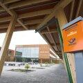 Ansip: juurdepääs universaalsele postiteenusele pole suletud postkontorite piirkonnas halvenenud