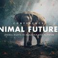 Eesti loomaõigusorganisatsioonid kutsuvad kuuendale rahvusvahelisele loomaõiguste konverentsile