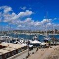 Туристы увезли ракушки с популярного пляжа Сардинии и едва не угодили в тюрьму