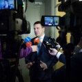 VIDEOÜLEVAADE | EKRE eest vabandamine, kas peaminister Jüri Ratase igapäevane tööülesanne?
