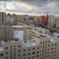 ВИДЕО   Ласнамяэ: как жили русские в Эстонии в 90-х и сейчас
