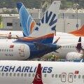 Traagiliste lennuõnnetuste taga võis olla Boeingu otsus hakata kasutama odavtööjõudu