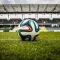 RusDelfi ищет блогеров для освещения чемпионата Европы по футболу