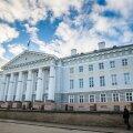 Государство выделит вузам 155 млн евро