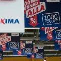Maxima обещала своим сотрудникам выходной 1 января, но его получат не все