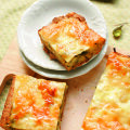 Oma Maitse lugejaretsept | Sügisene kapsapirukas