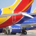 USA lennukitootja Boeing vähendab probleemse 737 Max tootmist