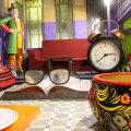 Идея на выходные: 5 необычных музеев в Санкт-Петербурге для детей и взрослых