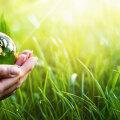 Keskkonnahoid algab teadmistest ja suhtumisest