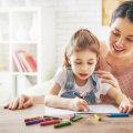 """Tiim """"hea lapsevanem"""" ja """"halb lapsevanem""""? Need on vanemate käitumisviisid, mis takistavad lastel tulevikus õnnelikud olemast"""