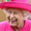 """Лазейка в законе: Елизавета II может использовать королевскую власть, чтобы не допустить """"Брекзит"""" без сделки с Европой"""