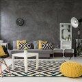 Interjöör Shutterstock