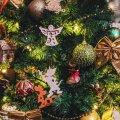 Ainult julgetele! Kas kaunistaksid oma jõulupuud nende siivutute kuulikestega?