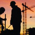 Materjali hinnatõus sunnib kiirustavaid ehitajaid seadusi rikkuma