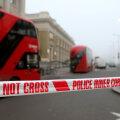 Нападение на Лондонском мосту: убийца сидел за терроризм и вышел по УДО