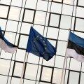 Euroopa Liidu vaesemad riigid soovivad investeeringute mahu säilimist