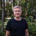 Jaan Tallinn ütleb, et omaenda raha investeerijana ei ole ta kohustatud seda maksimeerima.