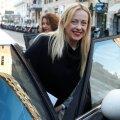 Giorgia Meloni tõus Itaalia peaministriks pole tõenäoline, kuid soodsate asjaolude kokkulangemise korral ei saa seda ka välistada.