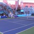 TÄISPIKKUSES | Tennis: Anett Kontaveit - Caroline Garcia