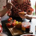 Suurperede moodi toidupoes ehk planeerimine ja leidlikkus aitavad toidukulud kontrolli all hoida
