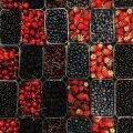 7 самых полезных летних ягод