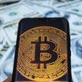 PÄEVA TEEMA | Erki Koldits: bitcoin on küll kriisis, kuid pole seltskonda, kus krüptost ei räägita