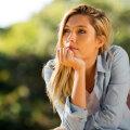 Praegu toimuvate muutuste käigus võid kogeda raskeid tundeid ja mineviku murede üles kerkimist