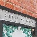 Shooters Tartus