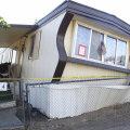 На юге Калифорнии произошло сильнейшее за 20 лет землетрясение, есть раненые