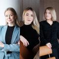 Ivo Nikkolo kliente tabab meeldiv üllatus. Mis täpsemalt tänavu Baltikas muutub?