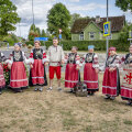 Pärandturism aitab Eestil päriselt eristuda