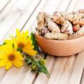 Vaata, millised köögiviljad võivad ka hallaga koristamata jääda