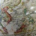 Rahvusvaheline kohus: Hiina pretensioonidel suuremale osale Lõuna-Hiina merest pole õiguslikku alust