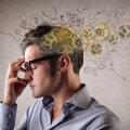 Mõtete lugemine - mitte ulme, vaid peagi saabuv reaalsus