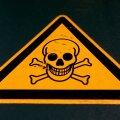 Подводный Чернобыль? 50 тысяч тонн химоружия на дне Балтийского моря: что с ними делать