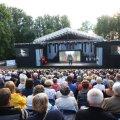 """""""Vana klaver"""": mis jäi eelmisest suvest meelde ja üllatas tuntud eestlasi?"""