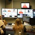 Пудра-Show на ETV+