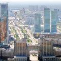 Kasahstani parlament kiitis pealinna Nursultaniks nimetamise ühehäälselt heaks, senati spiikriks sai Nazarbajevi tütar